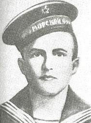 Самофалов Александр Егорович