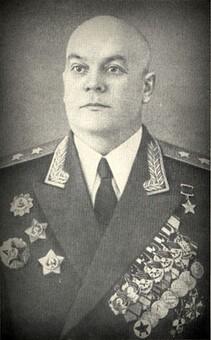 Бирюков Николай Иванович