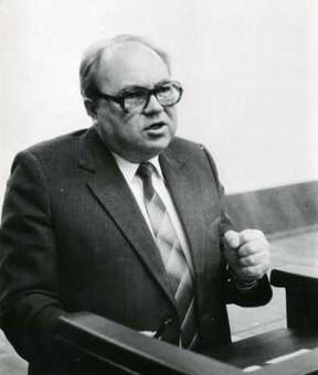 Евгений Иванович Васильчиков