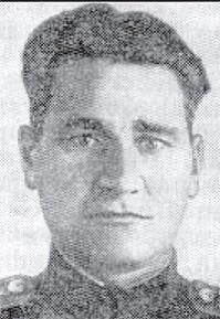 Василий Иванович Аулов