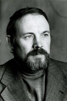 Анатолий Леонидович Жданов