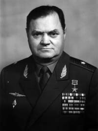 Полунин Александр Иванович