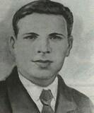 20 июля исполняется 105 лет со дня рождения Ивана Андреевича Дудченко – Героя Советского Союза