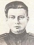 8 августа исполняется 95 лет со дня рождения Бачурина Федора Игнатьевича – Героя Советского Союза