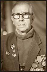 10 мая исполняется 105 лет со дня рождения Николая Васильевича Маркова»