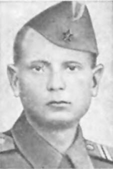 4 июня исполняется 95 лет со дня рождения Николая Павловича Селезнева – Героя Советского Союза