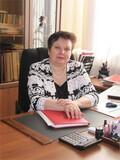 Т.В. Милованова