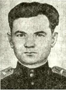 Тиньков Н.С.