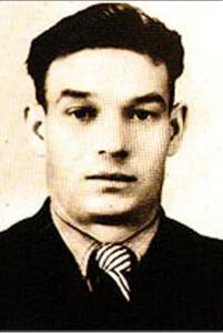 Пучков М.И.